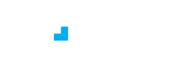 Montague Law PLLC